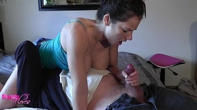 ass  cumshots  domination  face fuck