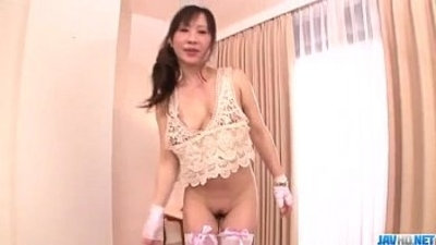 asian  blowjob  double  facials