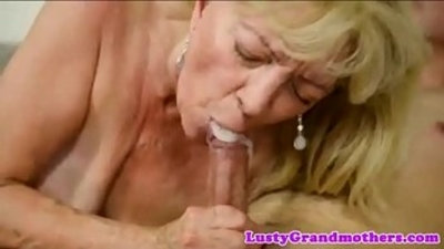 blowjob  cock sucking  compilation  cum swallow