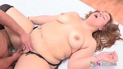 amateur  big ass  blonde  blowjob