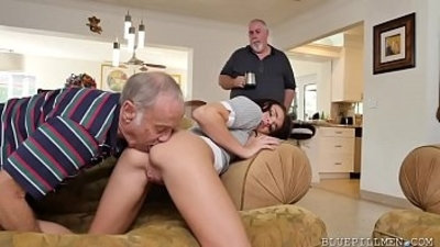 amateur  blowjob  hardcore  riding