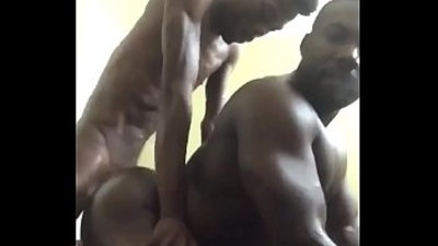 amateur  big cock  black cock  creampie