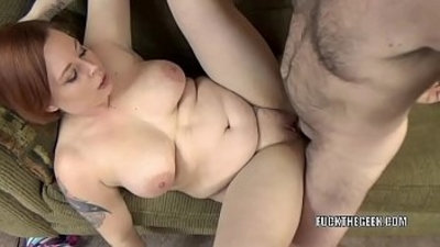 amateur  bbw  big boobs  busty
