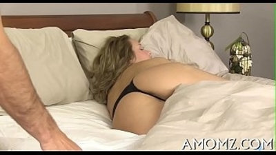 dirty  girl  hardcore  horny