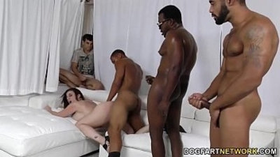 3some  bbc  big cock  black cock