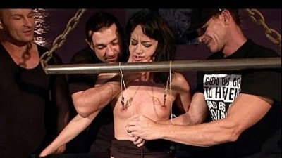 bdsm  blowjob  domination  extreme