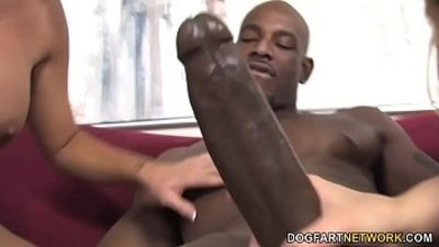 bbc  big cock  black cock  cougar