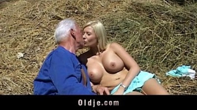 big boobs  blonde  busty  cowgirls