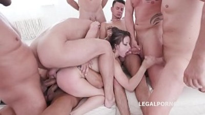 anal  ass fucking  ass worship  cum swallow