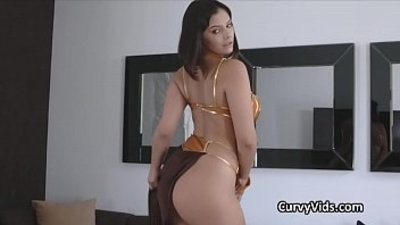 ass  cock  costumes  curvy