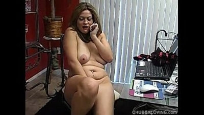 amateur  chubby  dirty  fat