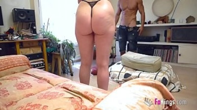 amateur  big ass  blowjob  cowgirls