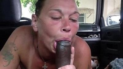 bbc  bitch  ghetto  interracial