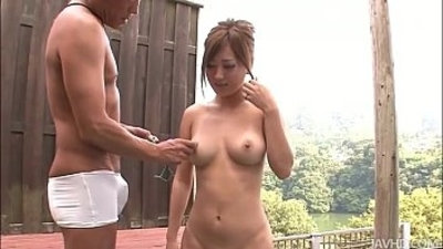 asian  japanese  oriental  pussy