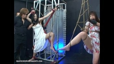 bdsm  bondage  brutal  domination