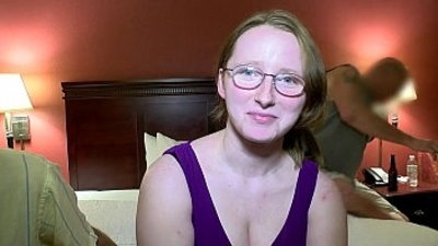 Creampie porno movies with cum-filled pussies and asses